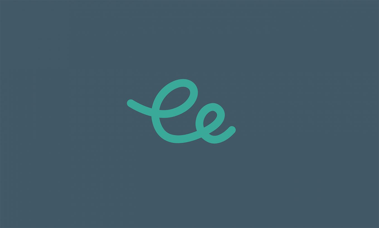 homepage_ee