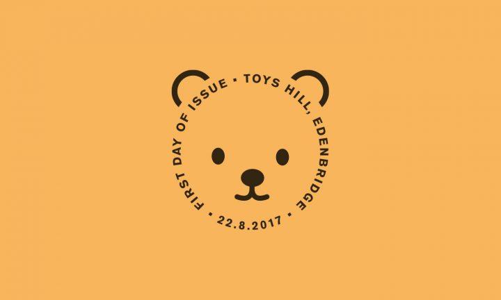 RM_Toys14_1400X 840