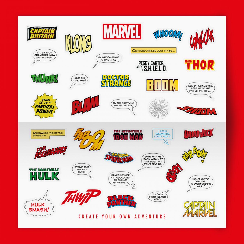 RM_Marvel_07_1400X1680