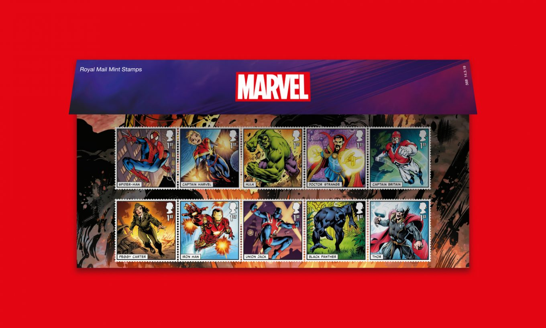 RM_Marvel_08_1400X840