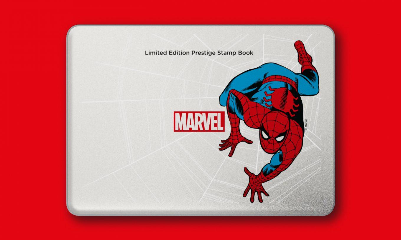 RM_Marvel_32_1400X840