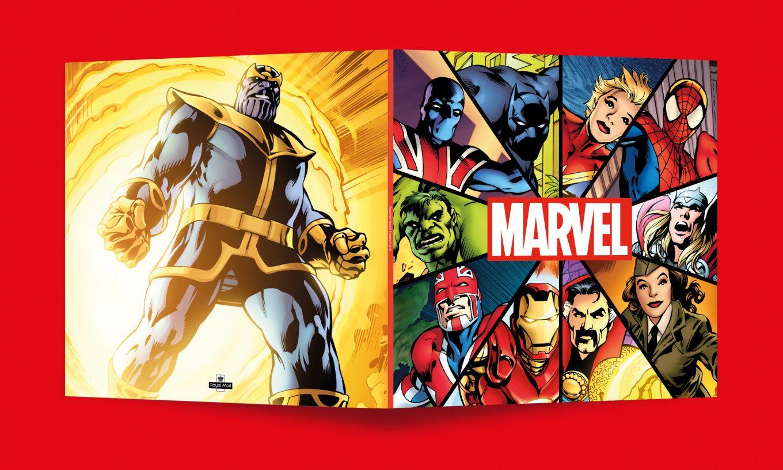 RM_Marvel_37.5_2800X1680