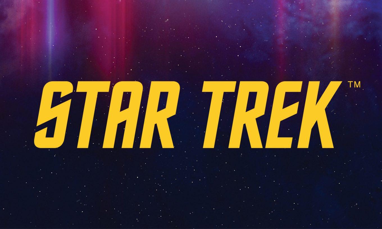 00 StarTrek 2